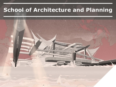 School of Architecture and Planning