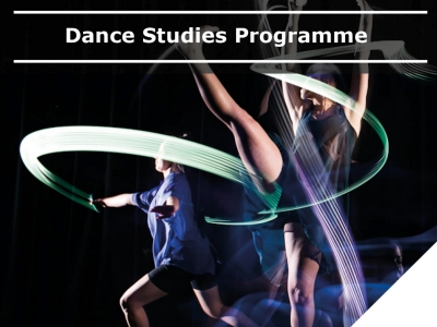 Dance Studies_homepage_image