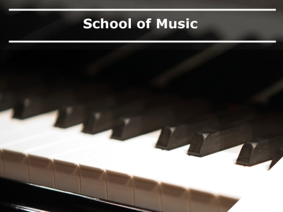 School of Music_homepage_image
