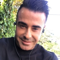 Michael Boulgaris