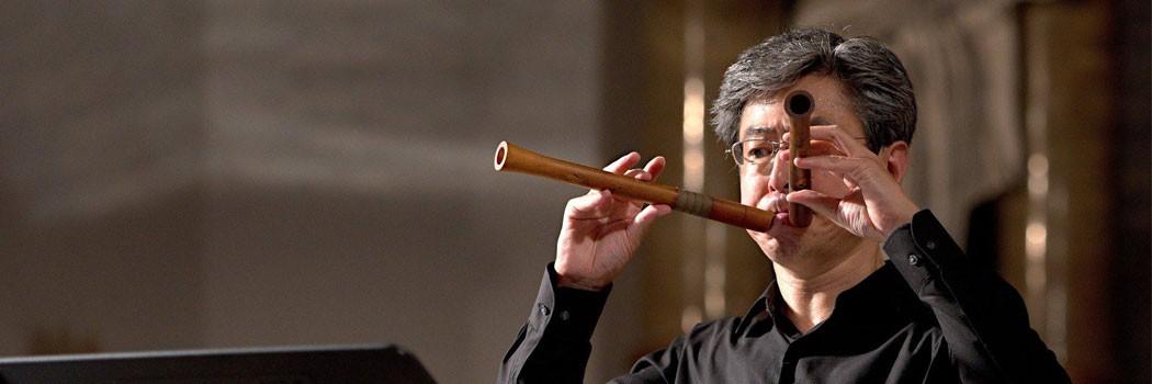 Tosiya Suzuki
