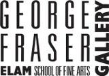 George Fraser Gallery logo