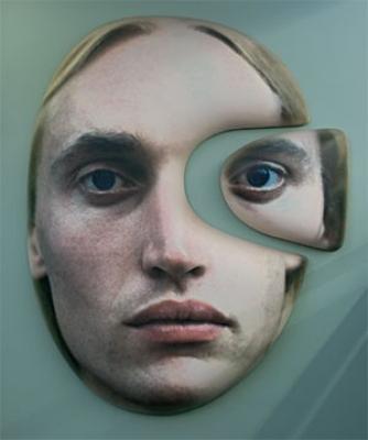 Eyetrackers: Between Art and Neuroscience