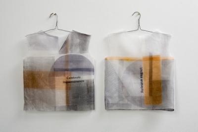 Printmaking: Beyond the Frame