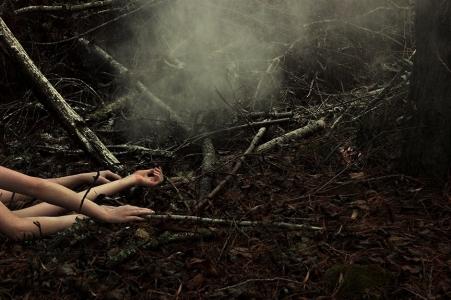 Simon_Devitt_Photography