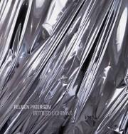 Bottled-Lightning-book-8-final-1