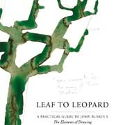 leaf-to-leopard
