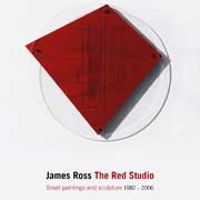 james-ross-cover
