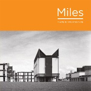 Miles_Cover