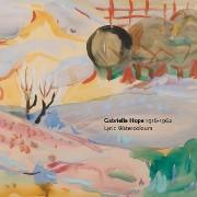 Gabrielle-Hope-Cover