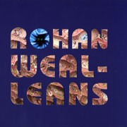 wealleans-cover