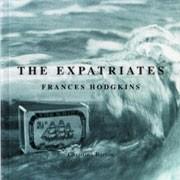 expatriates