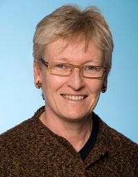 Profile image of the Dean, Professor Diane Brand.