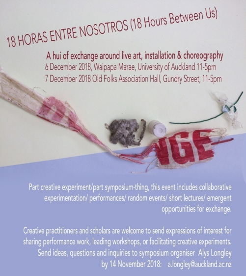 18-horas-entre-poster