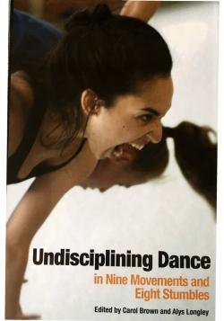 dance-book-cover