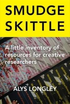 smudge-skittle-book-cover