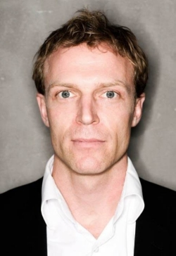 Profile image of Jakop Ahlbom