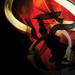Dance series 2015