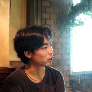 Jun Kitazawa