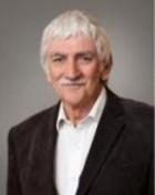 Image of Errol Haarhoff