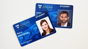 campus-card-cai