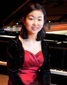 Jane Koo